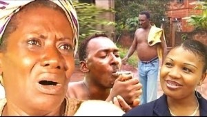 Video: The Exceptional  – Latest Nigerian Nollywood Movies